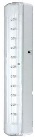 Nouzové svítidlo HL308L