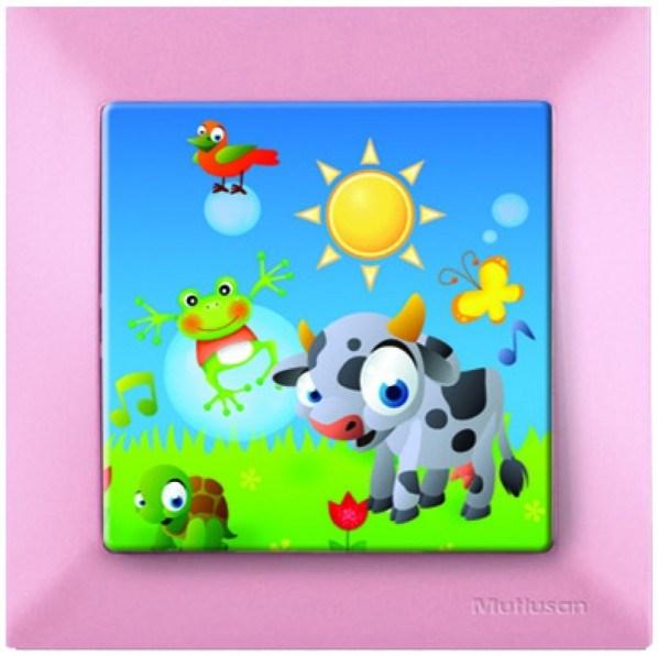 cow-01-600x598.jpg