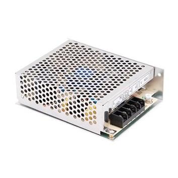 Zdroj HL547 k LED pásům 120W 12V 8,5A AC 220-240V /50-60Hz