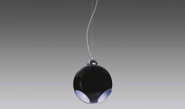 ball-913-600x356