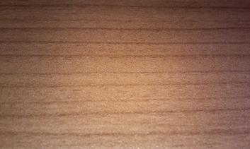 Kuchyňské desky 38x600x4.1m