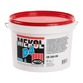 MEKOL D3     5kg /469,- Kč/ks