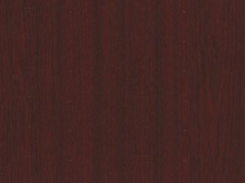 HDF mahagon H5160 (H3080) 2800x2070x2,5  lak /119,30 Kč/ m2