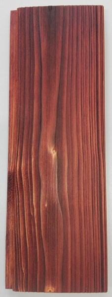Tvrdý voskový olej Třešeň 1l