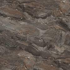 Zádová deska Mramor Cipollino černá měd F094 ST15