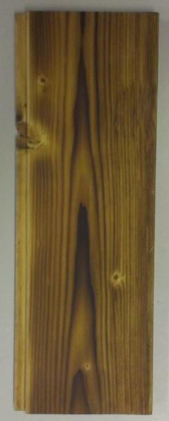 Tvrdý voskový olej Hořčice 1l