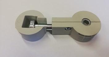 Spojovací  šroub na PD   64mm   Quick 35 /41,90 Kč/ks
