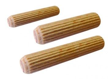 BK Kolíčky   6*35 /377,20 Kč/kg