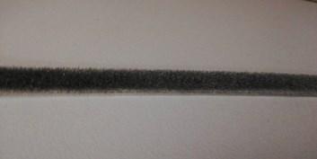Laguna kartáč samol.  4,8*4 /20,40 Kč/ m