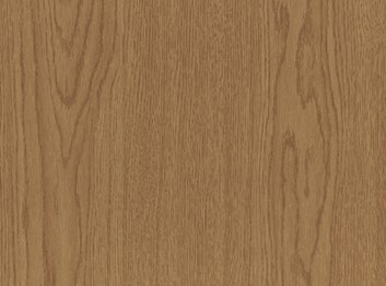HDF Dub světlý H5367 (H1381) 2800x2070x2,5  lak /91,50 Kč/ m2