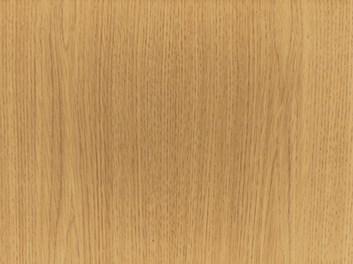 HDF Dub natur H5150 (H3387) 2800x2070x2,5  lak /91,50 Kč/ m2