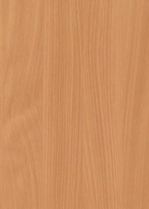 LTDe BK Bavaria  280*207*18   H1511  ST15 /221,60 Kč/m2
