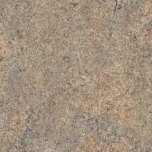 Zádová deska Galizia šedobéžová F371 /534Kč/bm