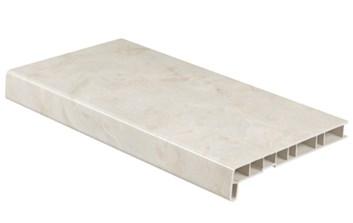 Parapet akryl. bristol lesk 300/6000 /609,80 Kč/bm