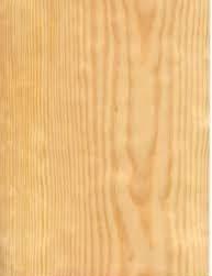 DTD BOR 19 x 2800 x 2070 /352,40,-Kč/m2