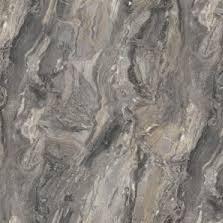 Zádová deska Mramor Cipollino šedý F093 ST15