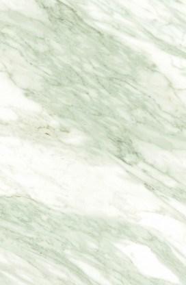 Těsnící lišta Venato   K023   4,2 m   SU /137,80 Kč/bm