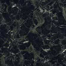 Zádová deska Mramor Eramosa černý F142 /513,10,-Kč/bm