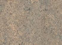 TL Galizia šedobéžová F371 4,1m