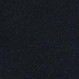 TL Glitterstone 6118 PE 4,1m