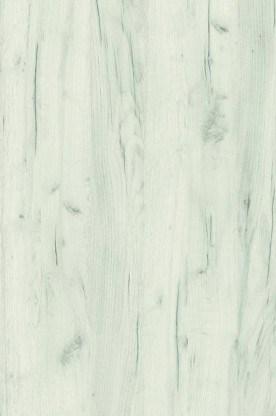 LTDk DB white craft   280*207*18  K001   PW /300,80 Kč/m2