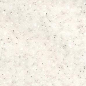 PD 28 Antarktida 8937 BS cena bez DPH 386,-Kč/bm