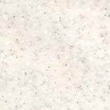 TL Antarktida 8937 BS 4,1m