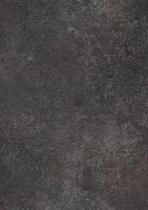 Zástěna Zádová deska F028 / H3133   ST89  /513 Kč/bm