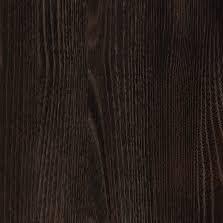 Zádová deska Dub thermo hnědý H1199 ST12./513,10,-Kč/bm