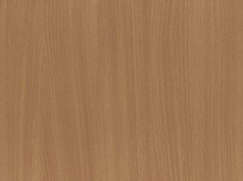 HDF Buk H5501 (H1511) 2800x2070x2,5  lak /119,30 Kč/ m2