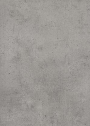 LTDe Beton   280*207*18    F186   ST9  /373,30 Kč/m2