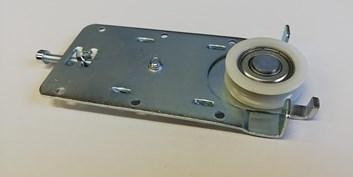 Laguna kolečka dolní Slim  8800 /36 Kč/ks