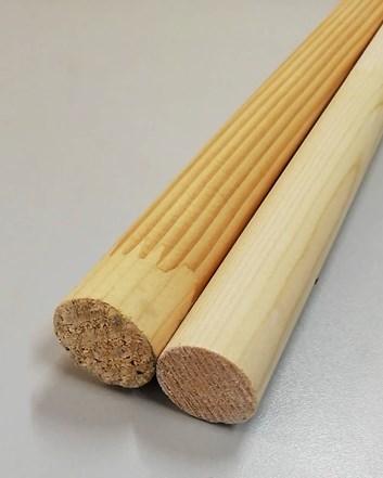 L K kruh. SM   pr. 27mm   2,5m /115,30 Kč/ks