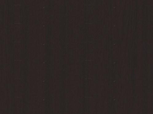 HDF Wenge/Buk čoko H5170 (H1555) 2800x2070x2,5  lak /91,50 Kč/ m2
