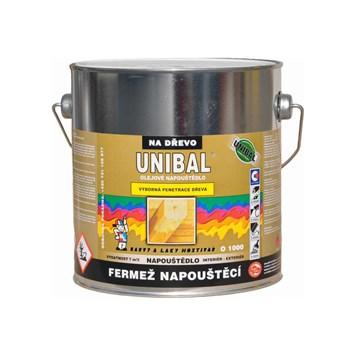 Fermež napouštěcí UNIBAL 2,5l