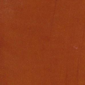 LTD 18 Calvados   1792   BS  /203,30,-Kč/m2
