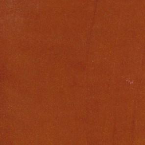 LTD 18 Calvados   1792   BS  /183,-Kč/m2