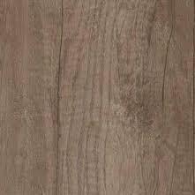 Zádová deska Dub Nebraska šedý H3332 /513,10,-Kč/bm