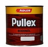 Adler Pullex Bodenöl Modřín   2,5l /1380 Kč/ks