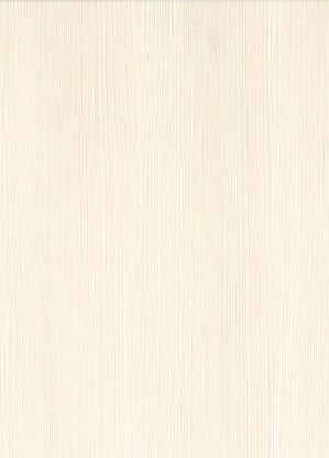 LTDe Woodline kr.   280*207*18   H1424   st22 /206,40 Kč/m2