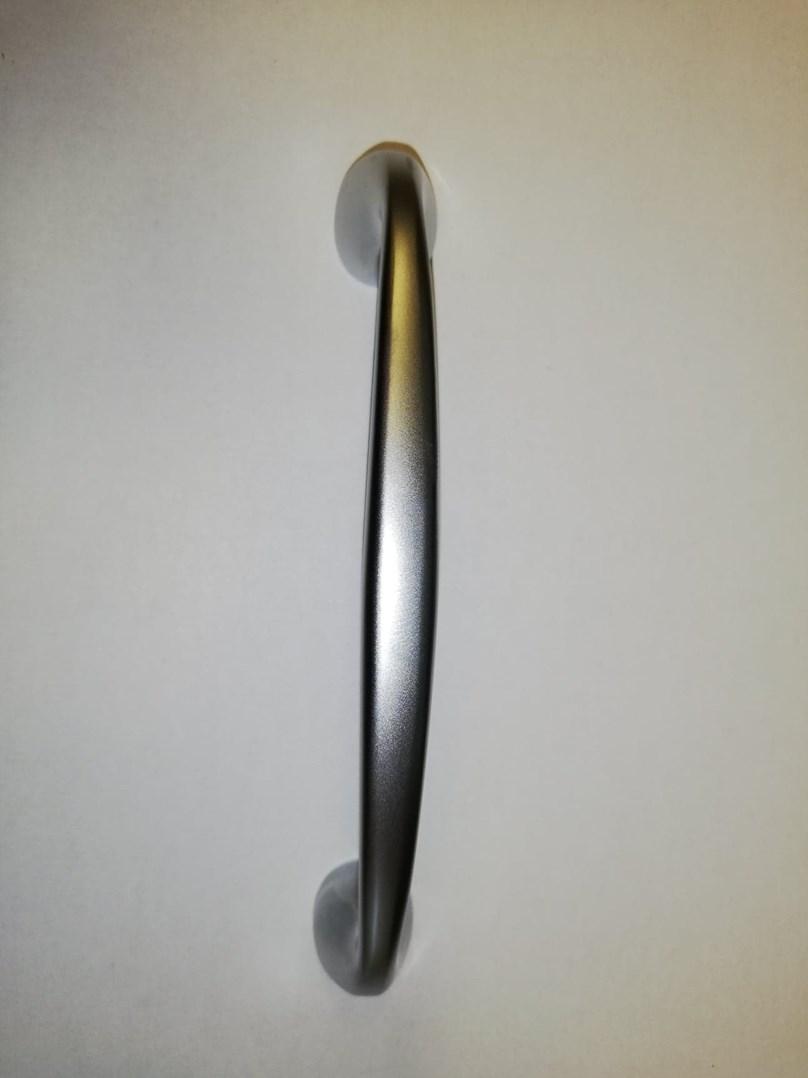 N E Madlo Cr mat  96   1496 /35,90 Kč/ks