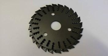 Disk Mamba   R4/125    univerzální /666,80 Kč/ks