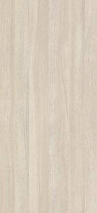 LTDk Silver Liberty   280*207*18   K019   PW /303,60 Kč/m2