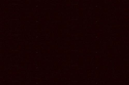 HDF černá U5048 (U999)