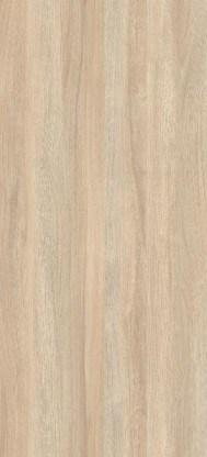 LTDk Blonde Liberty   280*207*18   K017   PW /303,60 Kč/m2