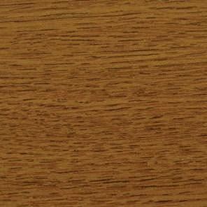 HDF Dub rustik H5307 (H3387) 2800x2070x2,5  lak /119,30 Kč/ m2