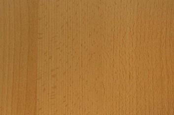 HDF Buk rustik.  H5525 (H1032)  2800x2070x2,5 lak /71,90 Kč/ m2