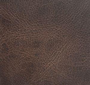 PD 38 Kůže hnědá T-5112 /504,80,-Kč/bm