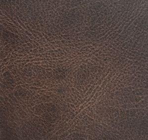 PD 38 Kůže hnědá T-5112 /436,30,-Kč/bm