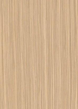 LTDe Zebrano písk.  280*207*18   H3006  st22 /235,20 Kč/m2